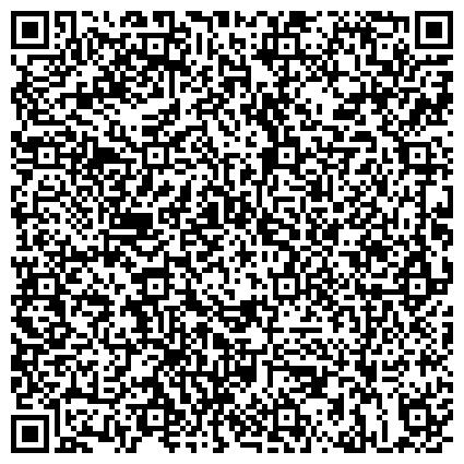 QR-код с контактной информацией организации СЕВЕРО-ЗАПАДНЫЙ БАНК СБЕРБАНКА РОССИИ ПСКОВСКОЕ ОТДЕЛЕНИЕ ФИЛИАЛ № 8630/01541 ФИЛИАЛ № 8630/01541