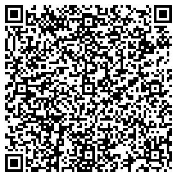 QR-код с контактной информацией организации ТАРАСОВ С. П., ЧП