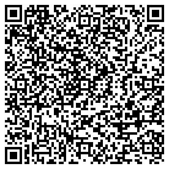 QR-код с контактной информацией организации ИНФОРМПРОГРЕСС, ООО