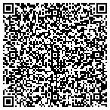 """QR-код с контактной информацией организации Филиал """"Псковский"""" АО """"Славянка"""""""