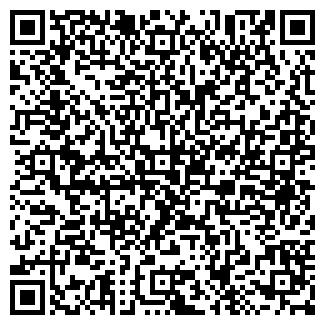 QR-код с контактной информацией организации ООО ПСКОВДОРМОСТ