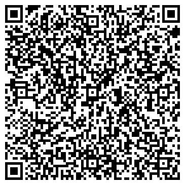 QR-код с контактной информацией организации АГЕНТСТВО БЕЗОПАСНОСТИ ОБЛАСТНОЕ, ООО