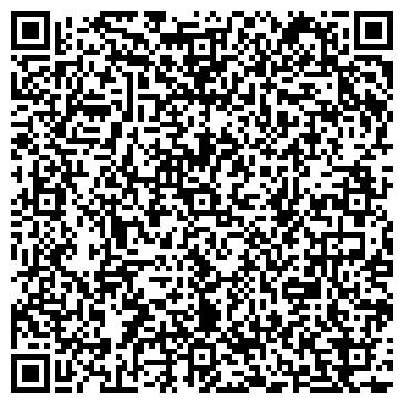QR-код с контактной информацией организации ПЫТАЛОВСКИЙ ХЛЕБОКОМБИНАТ ПО