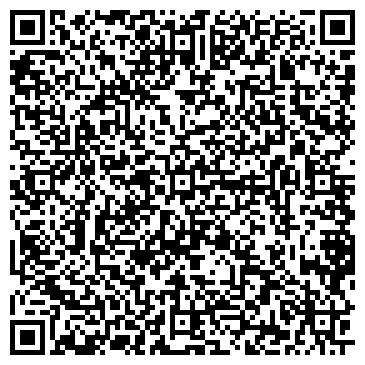QR-код с контактной информацией организации СВЕТЛОГОРСКАЯ СПАСАТЕЛЬНАЯ СТАНЦИЯ