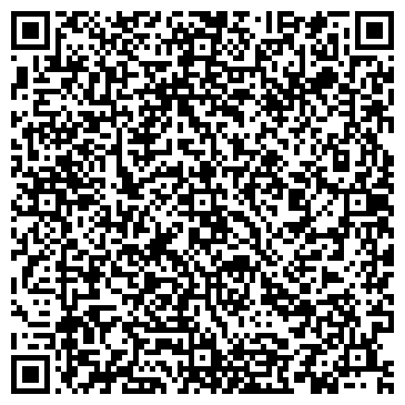 QR-код с контактной информацией организации СВЕТЛОГОРСКМЕЖРАЙГАЗ УПРАВЛЕНИЕ