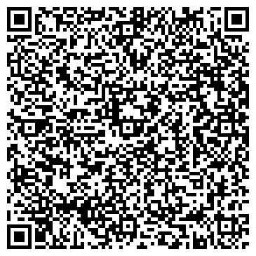 QR-код с контактной информацией организации СВЕТЛОГОРСКСТРОЙТРАНС