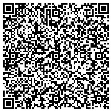 QR-код с контактной информацией организации ЮВЕЛИРНЫЕ ИЗДЕЛИЯ ИЗ ЯНТАРЯ