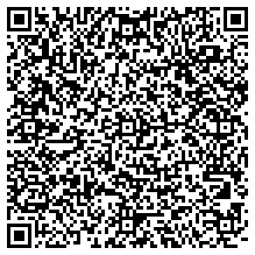 QR-код с контактной информацией организации ОТДЕЛЕНИЕ ПОЧТОВОЙ СВЯЗИ ПОС. ЯНТАРНЫЙ