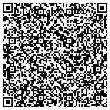 QR-код с контактной информацией организации УПРАВЛЕНИЕ ПРИРОДНЫХ РЕСУРСОВ И ОКРУЖАЮЩЕЙ СРЕДЫ