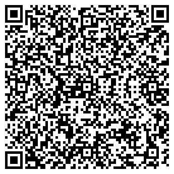 QR-код с контактной информацией организации ШЕВЦОВА, ЧП