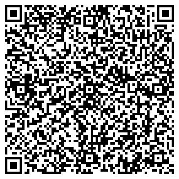 QR-код с контактной информацией организации БАЛТИЙСКИЙ БЕРЕГ БАЗА ОТДЫХА