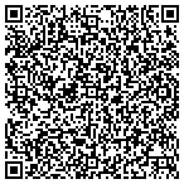 QR-код с контактной информацией организации ЯНТАРНЫЙ СВЕТ ПКФ, ООО