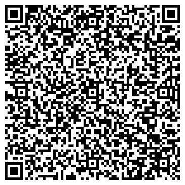 QR-код с контактной информацией организации ЖЕНСКИЙ САЛОН-ПАРИКМАХЕРСКАЯ № 59