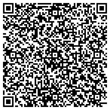 QR-код с контактной информацией организации АВИАЦИОННЫЙ РЕМОНТНЫЙ ЗАВОД № 150