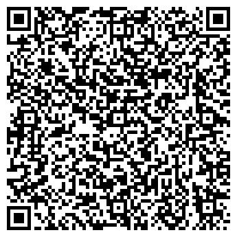 QR-код с контактной информацией организации СТАНЦИЯ ПЕРЕКАЧКИ
