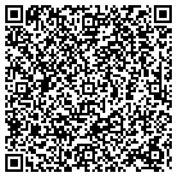 QR-код с контактной информацией организации СТ. БАЛТИЙСКИЙ ЛЕС