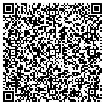 QR-код с контактной информацией организации № 4 РОДНИЧОК ДЕТСКИЙ САД