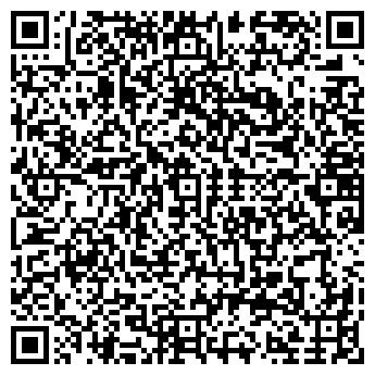 QR-код с контактной информацией организации МЕБЕЛЬ ПЛЮС ЗАП