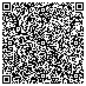 QR-код с контактной информацией организации МУЗЫКАЛЬНАЯ ШКОЛА СВЕТЛОВСКИЙ ФИЛИАЛ