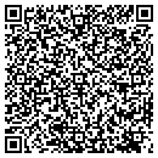 QR-код с контактной информацией организации ФЛОР ПСК