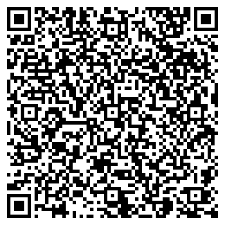 QR-код с контактной информацией организации СВЕДАР