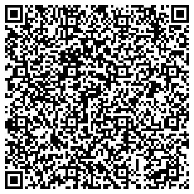 QR-код с контактной информацией организации СВЕТЛОВСКОГО ГОРОДСКОГО ОКРУГА МУНИЦИПАЛЬНЫЙ АРХИВ