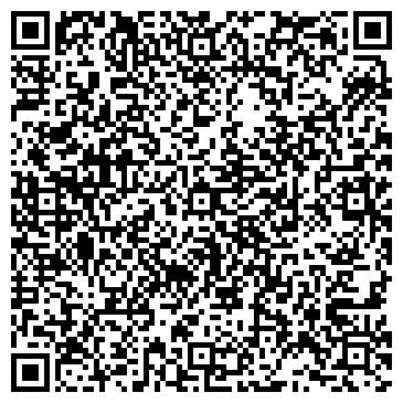 QR-код с контактной информацией организации СУДОРЕММАШАВТОМАТИКА УЧАСТОК КОМЗ