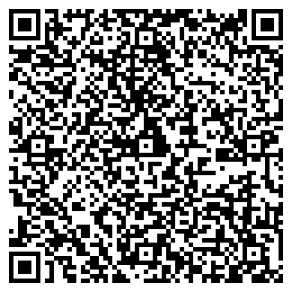 QR-код с контактной информацией организации ЗАПРЕММАШ
