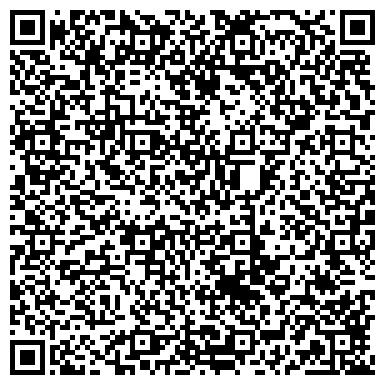 QR-код с контактной информацией организации ДОПОЛНИТЕЛЬНОГО ОБРАЗОВАНИЯ МУНИЦИПАЛЬНОЕ УЧРЕЖДЕНИЕ