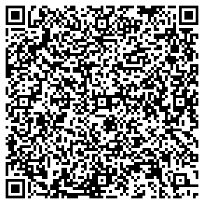 QR-код с контактной информацией организации БИБЛИОТЕЧНАЯ ЦЕНТРАЛИЗОВАННАЯ СИСТЕМА