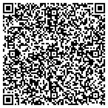 QR-код с контактной информацией организации ВОДОКАНАЛА АВАРИЙНАЯ СЛУЖБА