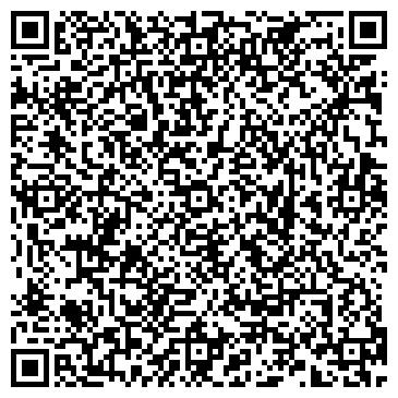 QR-код с контактной информацией организации СЕВМАШПРЕДПРИЯТИЕ ПО СОВЕТ ВЕТЕРАНОВ