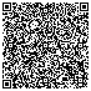 QR-код с контактной информацией организации РАБОЧИХ И СЛУЖАЩИХ ВМФ ПРОФСОЮЗНЫЙ КОМИТЕТ