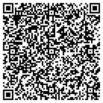 QR-код с контактной информацией организации № 4 НЕФТЕПРОДУКТ СВ, ООО