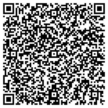 QR-код с контактной информацией организации АРСОК-К, ЗАО