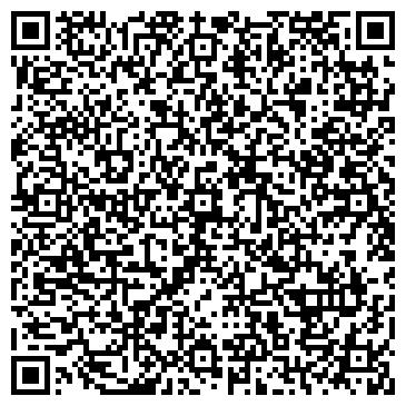 QR-код с контактной информацией организации МОЛОЧНЫЕ ПРОДУКТЫ КОМПАНИЯ