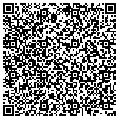 QR-код с контактной информацией организации РОССИЙСКАЯ ПРОФСОЮЗНАЯ ОРГАНИЗАЦИЯ РАБОТНИКОВ СУДОСТРОЕНИЯ