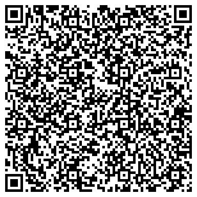 QR-код с контактной информацией организации ГОЛОВНАЯ ПРОФСОЮЗНАЯ БИБЛИОТЕКА МЕЖСОЮЗНОЙ ЦБС