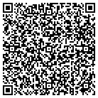 QR-код с контактной информацией организации НОРВУД ИНТЕРПРАЙЗ, ОАО