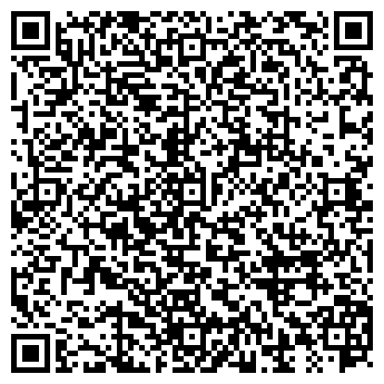 QR-код с контактной информацией организации МОЛОКО-СЕВЕРОДВИНСК