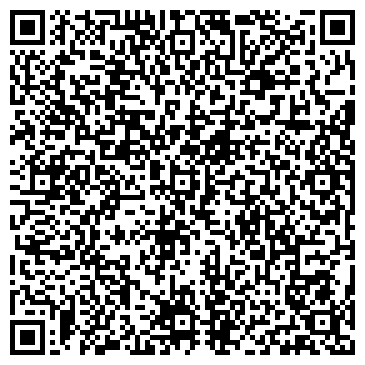 QR-код с контактной информацией организации СМА ПУЗ ЯГРЫ ЦЕНТР ЗДОРОВЬЯ
