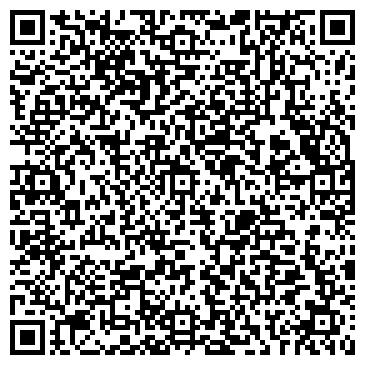 QR-код с контактной информацией организации ДОМ КУЛЬТУРЫ ИНЖЕНЕРНО-ТЕХНИЧЕСКИХ РАБОТНИКОВ