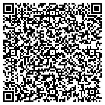QR-код с контактной информацией организации РИКМА, ПКФ