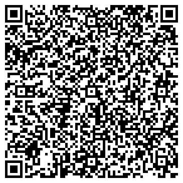QR-код с контактной информацией организации СЕВМАШПРЕДПРИЯТИЕ ПО ПЛОДООВОЩНАЯ БАЗА