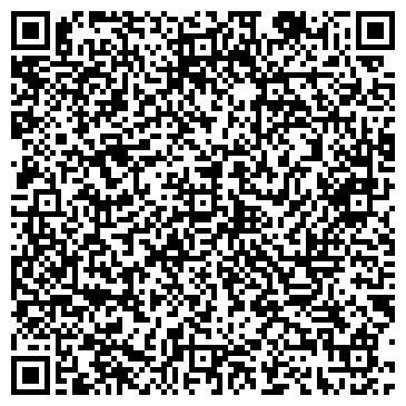 QR-код с контактной информацией организации СЕВЕРНАЯ МОЛОЧНАЯ КОМПАНИЯ, ООО