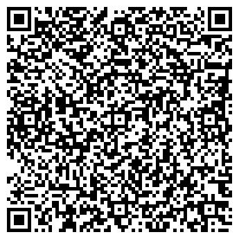 QR-код с контактной информацией организации КОБЕЛЕВ, ЧП