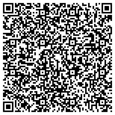 """QR-код с контактной информацией организации ОАО """"Мурманоблгаз"""" Североморский филиал"""