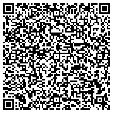 QR-код с контактной информацией организации ОАО   ХЛЕБОПЕК СЕВЕРОМОРСКИЙ ХЛЕБОЗАВОД