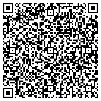 QR-код с контактной информацией организации СТАРОПОЛЬСКИЙ ДОМ КУЛЬТУРЫ