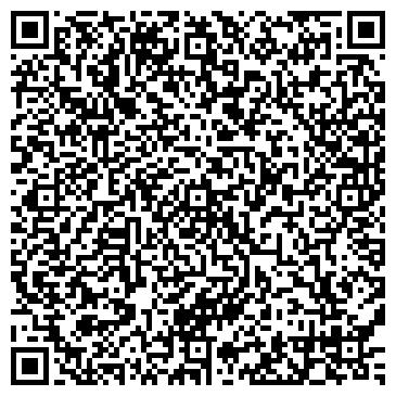 QR-код с контактной информацией организации КРЕСТЬЯНСКОЕ ХОЗЯЙСТВО ДАЛГАТОВА Д. И.